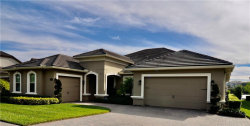 Photo of 3995 Equine Cove, LAKE MARY, FL 32746 (MLS # O5909740)