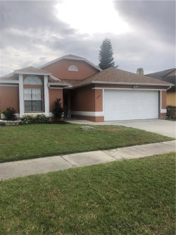 Photo of 2646 Montego Bay Boulevard, KISSIMMEE, FL 34746 (MLS # O5909757)