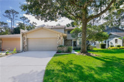 Photo of 1221 Royal Oak Drive, WINTER SPRINGS, FL 32708 (MLS # O5909816)