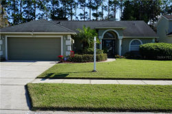 Photo of 5250 N Lake Burkett Lane, WINTER PARK, FL 32792 (MLS # O5909858)