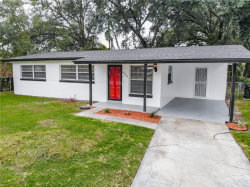 Photo of 408 Fanfair Avenue, ORLANDO, FL 32811 (MLS # O5909906)