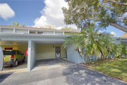 Photo of 7473 Canford Court, Unit 20, WINTER PARK, FL 32792 (MLS # O5909942)