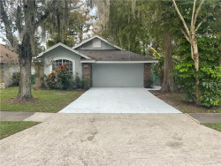 Photo of 320 Macgregor Road, WINTER SPRINGS, FL 32708 (MLS # O5910043)