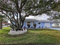 Photo of 5684 Minute Man Court, ORLANDO, FL 32821 (MLS # O5915866)