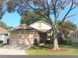 Photo of 3555 Westerham Drive, CLERMONT, FL 34711 (MLS # O5916007)