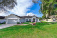 Photo of 871 Cool Springs Circle, OCOEE, FL 34761 (MLS # O5916009)