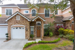 Photo of 7615 Bay Port Road, Unit 36, ORLANDO, FL 32819 (MLS # O5916117)