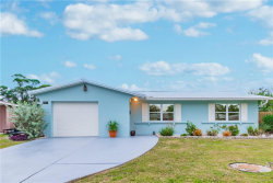Photo of 757 Angle Street Ne, PALM BAY, FL 32905 (MLS # O5916249)