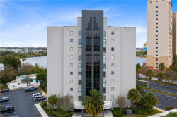 Photo of 6165 Carrier Drive, Unit 2303, ORLANDO, FL 32819 (MLS # O5916625)