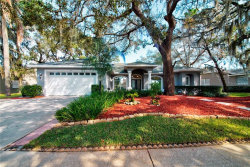 Photo of 3541 Woodley Park Place, OVIEDO, FL 32765 (MLS # O5916951)