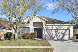 Photo of 14253 Portrush Drive, ORLANDO, FL 32828 (MLS # O5916975)