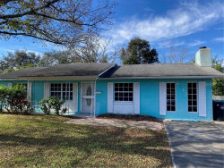 Photo of 5183 Lanette Street, ORLANDO, FL 32811 (MLS # O5916977)