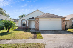 Photo of 11723 Broad Oak Court, ORLANDO, FL 32837 (MLS # O5917004)