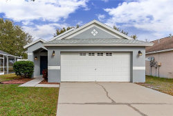 Photo of 8717 Persea Court, TRINITY, FL 34655 (MLS # O5917204)