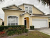 Photo of 16636 Palm Spring Drive, CLERMONT, FL 34714 (MLS # O5917295)