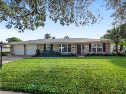 Photo of 3025 Brandywine Drive, ORLANDO, FL 32806 (MLS # O5917334)