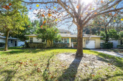 Photo of 924 Boardman Street, ORLANDO, FL 32804 (MLS # O5917343)