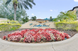 Photo of 12527 Floridays Resort Drive, Unit 602, ORLANDO, FL 32821 (MLS # O5917347)