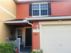 Photo of 13108 Lexington Summit Street, ORLANDO, FL 32828 (MLS # O5917369)
