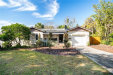 Photo of 331 Cortland Ave, WINTER PARK, FL 32789 (MLS # O5917389)