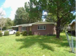 Photo of 1439 Bert Drive, FORT MYERS, FL 33916 (MLS # O5917428)