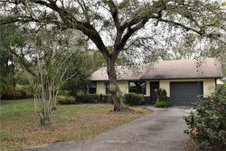 Photo of 481 Se 35th Terrace, OKEECHOBEE, FL 34974 (MLS # OK219809)