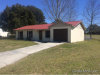 Photo of 3937 Delard Way, HOMOSASSA, FL 34448 (MLS # OM440344)