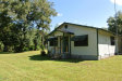 Photo of 155 Cemetery Road, Palatka, FL 32177 (MLS # OM517349)