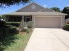 Photo of 3601 Rollingbrook Street, Clermont, FL 34711 (MLS # OM518135)