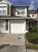 Photo of 404 Hilgard Cove, Sanford, FL 32771 (MLS # OM525456)
