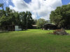 Photo of 121 Boree Boulevard, Palatka, FL 32177 (MLS # OM537332)