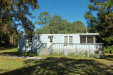 Photo of 7599 W Autumn Street, Homosassa, FL 34446 (MLS # OM545690)