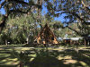 Photo of 112 Magnolia Avenue, Palatka, FL 32177 (MLS # OM547546)