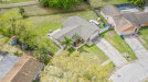 Photo of 10322 Out Island Drive, Tampa, FL 33615 (MLS # OM552788)