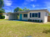 Photo of 10444 51st Ter N, St. Petersburg, FL 33708 (MLS # OM554821)