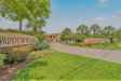 Photo of 2924 Antique Oaks Cir Unit 45 Circle, Winter Park, FL 32792 (MLS # OM555929)