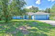 Photo of 4310 Se 111th Place, BELLEVIEW, FL 34420 (MLS # OM558849)