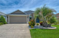 Photo of 2965 French Oak Avenue, THE VILLAGES, FL 32163 (MLS # OM563746)