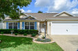 Photo of 3057 Maywood Court, THE VILLAGES, FL 32162 (MLS # OM564691)