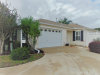 Photo of 7501 Se 171st Sun Valley Place, The Villages, FL 32162 (MLS # OM564716)