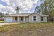 Photo of 2354 Sw 156 Loop, OCALA, FL 34473 (MLS # OM565551)