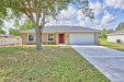 Photo of 15214 Sw 47th Court, OCALA, FL 34473 (MLS # OM568251)