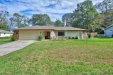 Photo of 3755 Sw Pompano Road, DUNNELLON, FL 34431 (MLS # OM568873)