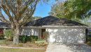 Photo of 6618 W Cannondale Drive, CRYSTAL RIVER, FL 34429 (MLS # OM600191)