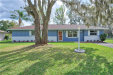 Photo of 5700 Se 119th Place, BELLEVIEW, FL 34420 (MLS # OM600218)