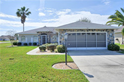 Photo of 4922 Nw 34th Place, OCALA, FL 34482 (MLS # OM600306)