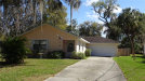 Photo of 1325 Lakeshore Drive, INVERNESS, FL 34450 (MLS # OM601273)