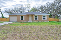Photo of 15371 Sw 59th Court, OCALA, FL 34473 (MLS # OM601709)