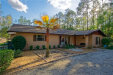 Photo of 20840 Sw 88th Place Road, DUNNELLON, FL 34431 (MLS # OM601859)