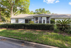 Photo of 2408 Se 17th Cir, Unit 2408, OCALA, FL 34471 (MLS # OM602041)